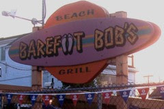 photo of Barefoot Bob's, Hull, MA