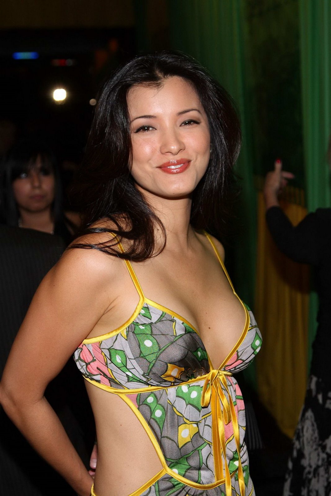 Kelly Ann Hu Nude http://artushphotography.com/chipping-videos-of-kelly-hu-nude/