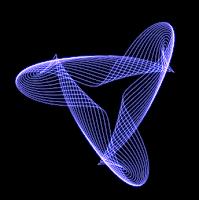 spirographx