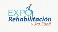 expo rehabilitacion y tercera edad