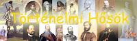Történelmi Hősök