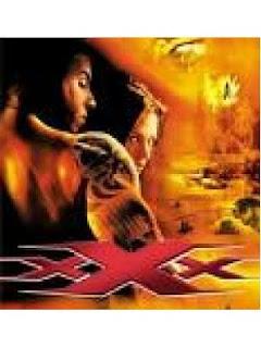 XXX in tamil