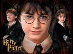 Harry potter in tamil