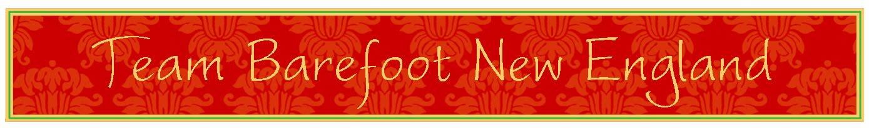 Team Barefoot New England