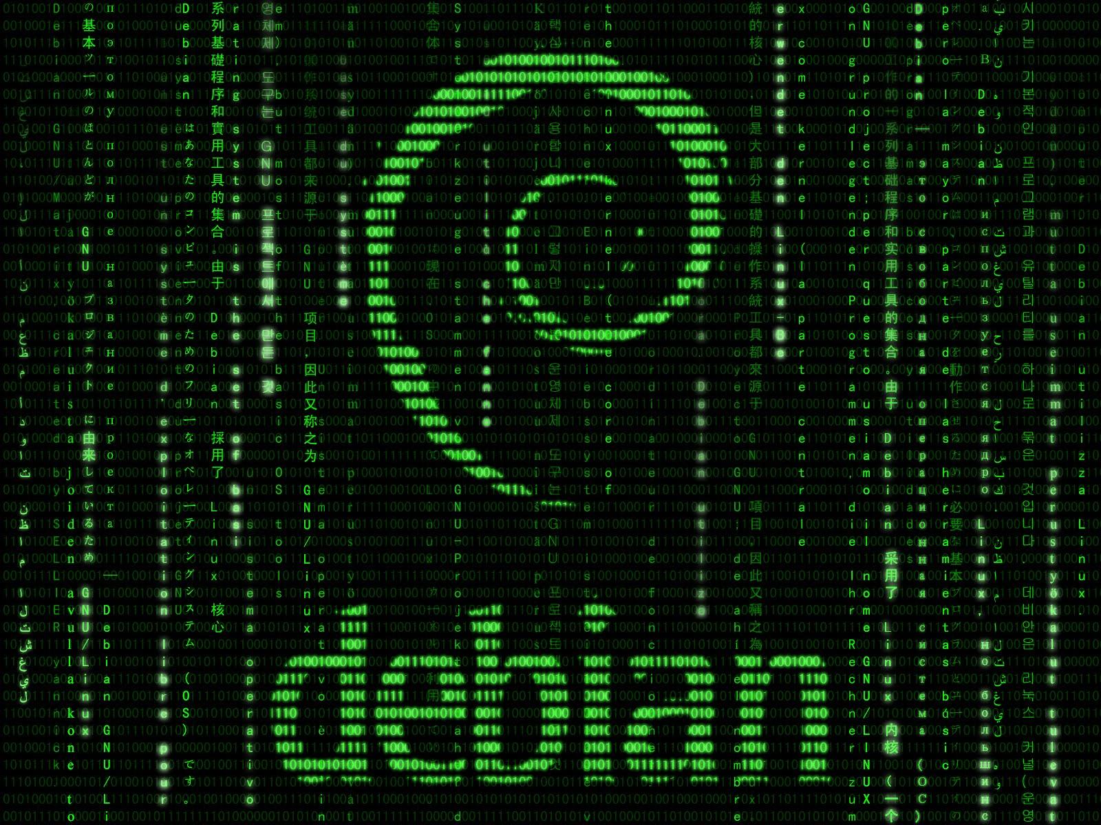http://3.bp.blogspot.com/_579QThLM5tM/S_WwH2Coj0I/AAAAAAAAAh4/hGVWfWZrAfo/s1600/Yannix_-_debian_GNU-Matrix.jpg