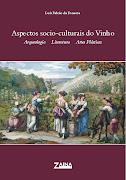 Aspectos Sócio-culturais do Vinho