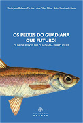 Os Peixes do Guadiana