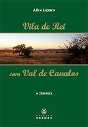 Vila de Rei com Val de Cavalos