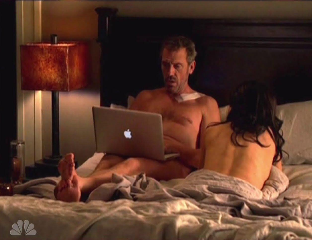 http://3.bp.blogspot.com/_57HVRGLTTXM/TIsgjEHhAVI/AAAAAAAAAE8/qCmqXivbvkQ/s1600/Hugh+wearing+a+laptop-.jpg