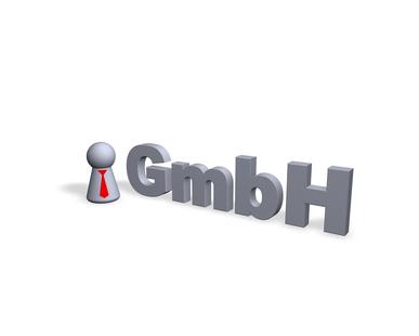 gmbh com: