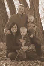 Portlock Family 2007