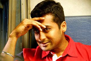 songs tamil mp3