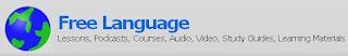Free Language