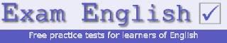 Examenglish.com