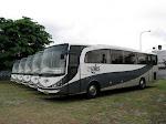 Laks Bus
