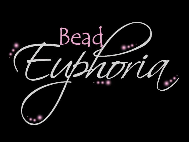 Bead Euphoria