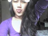 Lynne ♥