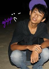 Ajib ♥