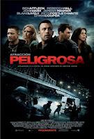 Atraccion peligrosa (2012) online y gratis
