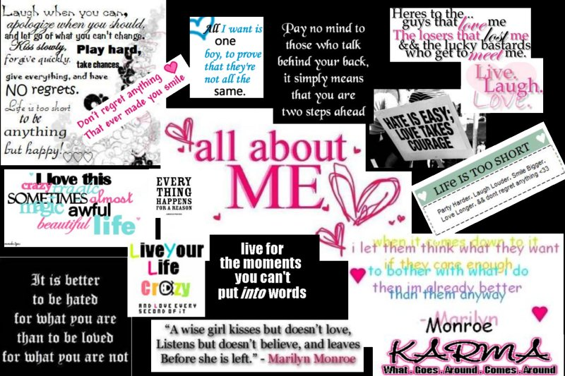 quotes about girls attitude. girl girly girls gurl gurls