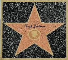 ♠ estrelas nos Gelados do Marquês ♠ our local/ global stars tasting GM delicious ice creams ♠