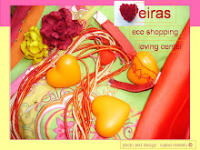 ♠  oeiras eco shopping loving center ♠  By giving and sharing the best of ourselves, yes we can! ♠