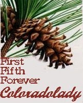 First Fifth Forever