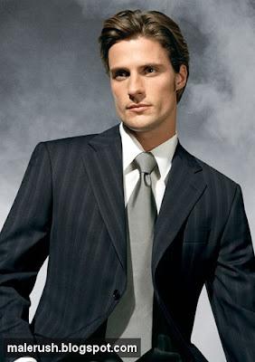 bringing sexy back Man+men+suit+011