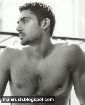 sexy arab men Hot