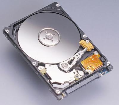 http://3.bp.blogspot.com/_583EdBnTMHA/TFGJEUFC6aI/AAAAAAAAACo/BF2EH0uNlMU/s1600/Hard+Disk.jpg