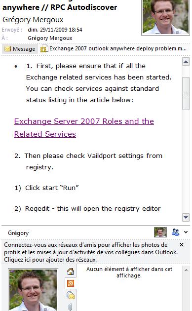 gmerg it  ajouter un image dans active directory