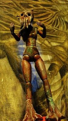 [IMPLDOLL Fantasia] traces sauvages.......... DSC02093