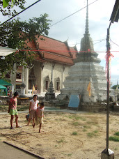 Wat Chimplee