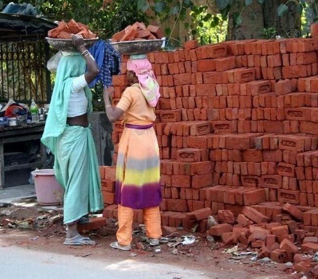 [thumbs_Indien%20-%20Special%20Picdump_52.jpg]