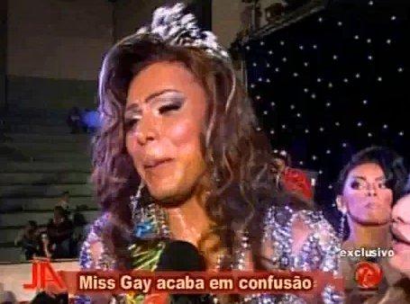 http://3.bp.blogspot.com/_58SjbER03C8/SwoLhq8s3bI/AAAAAAAAdXU/M6IE8od6fMM/s1600/gay.jpg