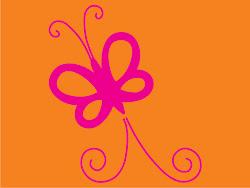 Básicos 026 - Mariposas Dulces Sueños