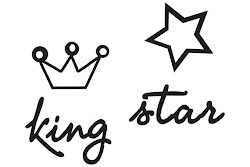 Set 009 - King y Star