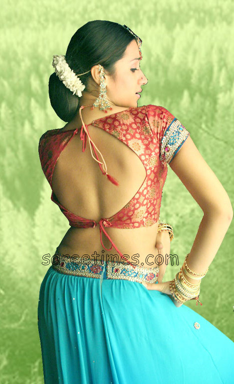 http://3.bp.blogspot.com/_58_qEOwiSDY/S8eikYuUP0I/AAAAAAAACpY/qAetWWhW9W8/s1600/Trisha-Saree-blouse-Design-for-back.JPG
