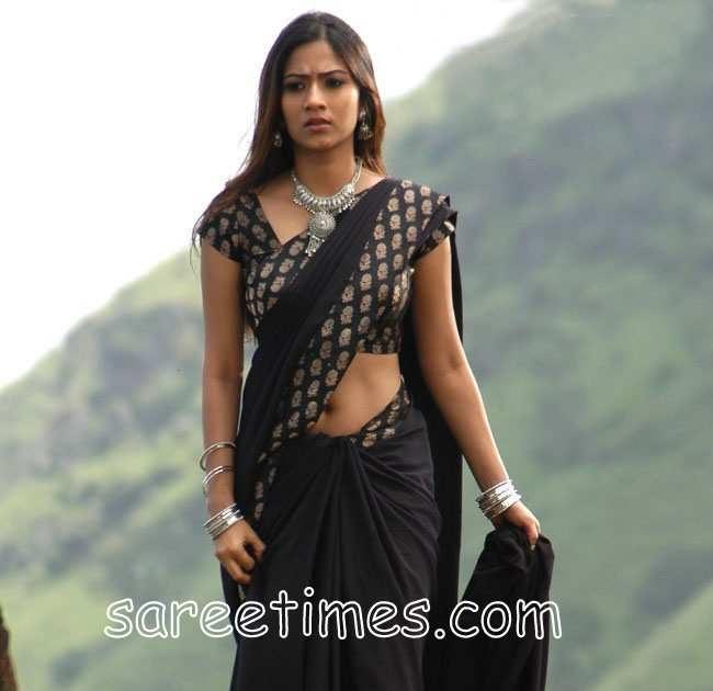 Deepti Patel Fashion Designer