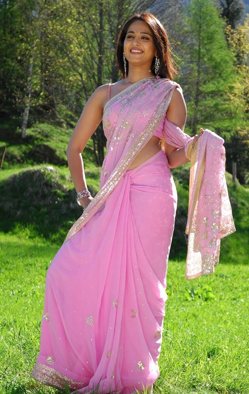 [Anushka-Pink-saree.bmp]
