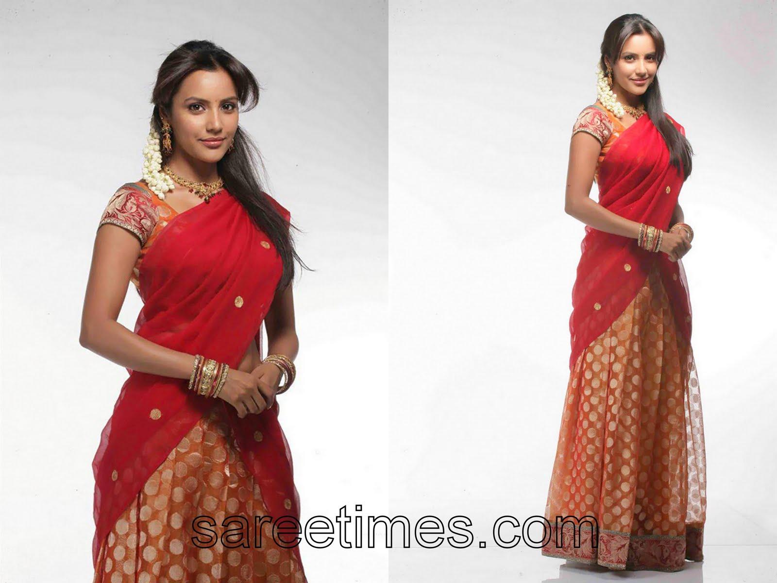 http://3.bp.blogspot.com/_58_qEOwiSDY/TDPlT6-KYGI/AAAAAAAADPc/jSmUOuF7Geo/s1600/Priya-Anand-Designer-Half-Sari.jpg