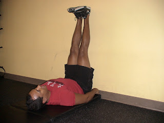 Hamstrings 4 Stretches to do if youre super tight!