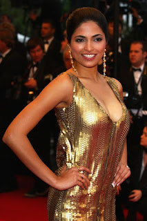 Parvathy Omanakuttan indian hot actress