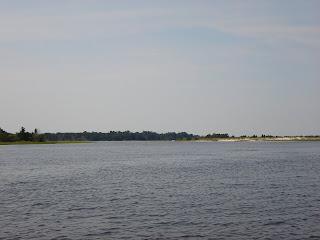 Island Beach Picture