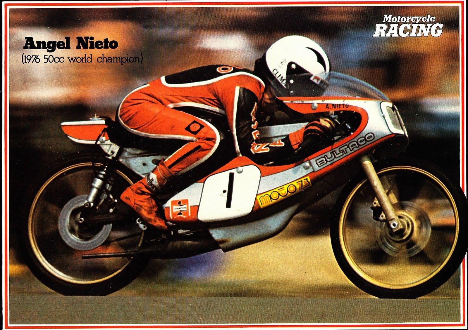 Todo sobre la Bultaco TSS MK-2 50 - Página 4 IMG