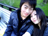 O♥K since 5.06.2009
