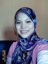 sayalah owner blogshoppe nie...Nama saya JAJA..isteri kpd si kacak KHAIRUL ANUAR .