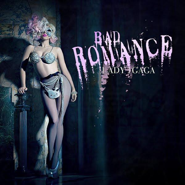 gaga+bad+romance.jpg