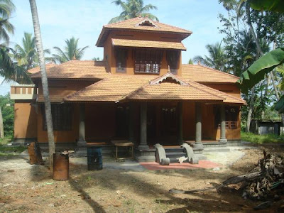 3 bedroom house plans in kerala. Small+house+plans+kerala