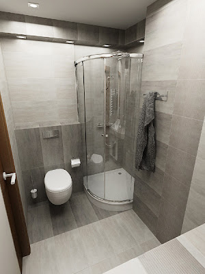Bathroom Designs In Kerala interesting bathroom designs in kerala lavishly appointed gray